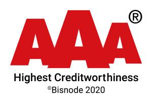 AAA-logo-2020-ENG