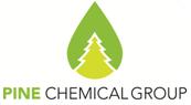 PCG logo маленькая картинка